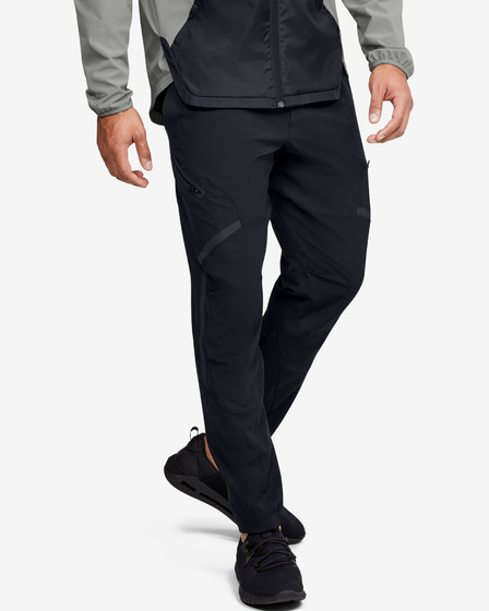 Under Armour Unstoppable Trousers