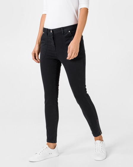 Tommy Hilfiger Cargo Trousers