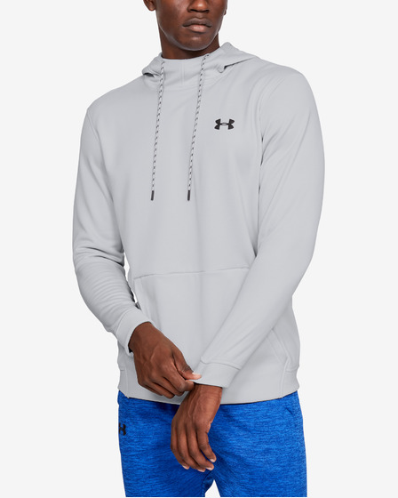 Under Armour Armour Fleece® Sweatshirt