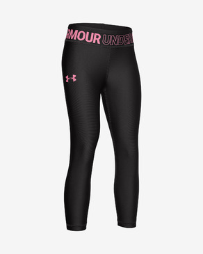 Under Armour Kids Leggings