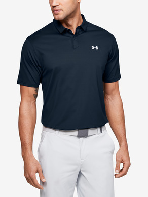 Under Armour Iso-Chill Polo Shirt