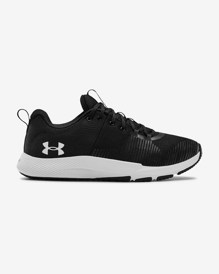Under Armour Charged Engage Sneakers