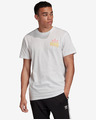 adidas Originals Multi Fade T-shirt