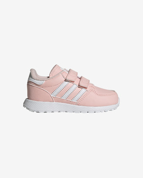 adidas Originals Forest Grove Kids Sneakers