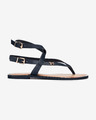 Tommy Hilfiger Iconic Sandals