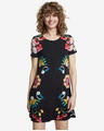 Desigual Dallas Dress