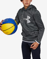 Under Armour Armour Fleece® Kids sweatshirt