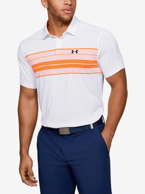 Under Armour Vanish Polo Shirt