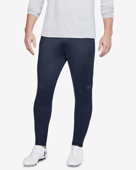 Under Armour Challenger II Leggings