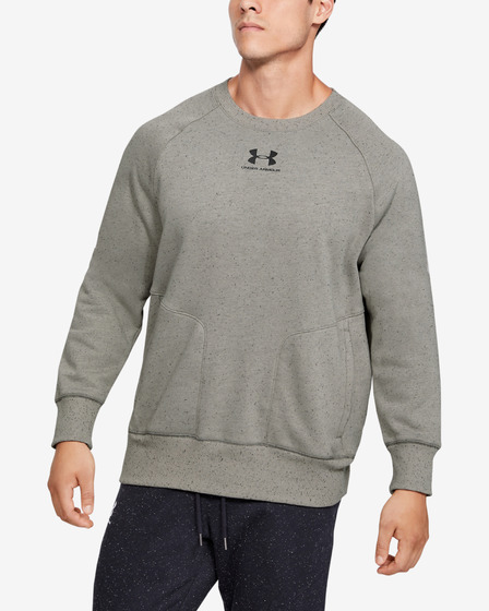 Under Armour Speckled Sweatshirt