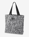 Dakine 365 Shoulder bag