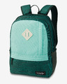 Dakine Essentials Backpack