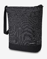 Dakine Infinity Shoulder bag