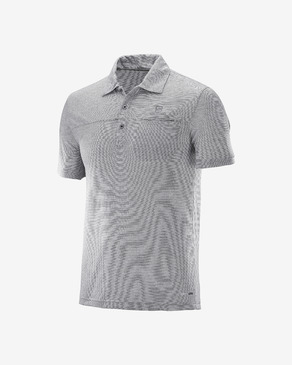 Salomon Explore Polo shirt