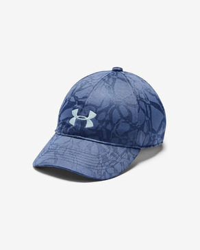 Under Armour Play Up Kids cap