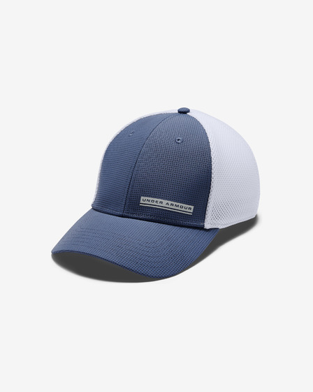 Under Armour Train Spacer Cap
