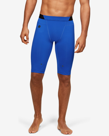 Under Armour RUSH™ Short pants