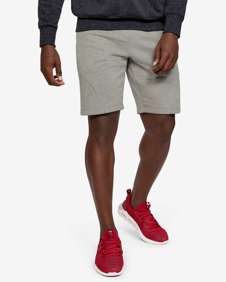 Under Armour Speckled Short pants
