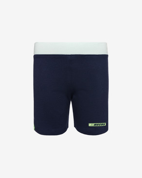Guess Active Kids shorts