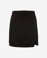 Loap Adronis Skirt