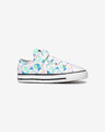 Converse Chuck Taylor All Star 1V Kids Sneakers