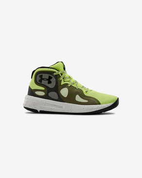 Under Armour Torch 2019 Kids sneakers