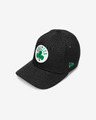 New Era Boston Celtics Cap