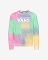 Vans Aura Wash Kids Sweatshirt