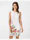 Desigual Bonney Dress