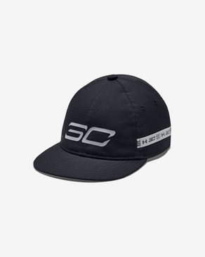 Under Armour SC30™ Crossover Kids cap