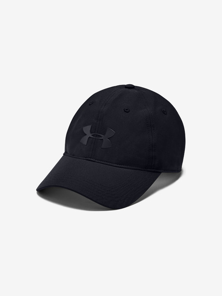 Under Armour Driver Highlight Cap