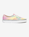 Vans Aura Shift Authentic Sneakers