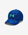 Under Armour Blitzing 3.0 Kids cap