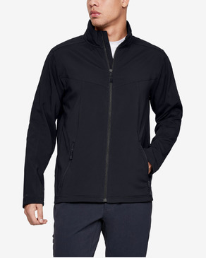 Under Armour Tactical All Season Jacket