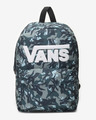 Vans New Skool Kids backpack