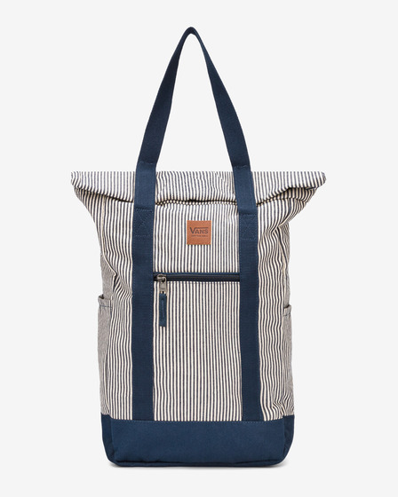 Vans All Around Shoulder bag
