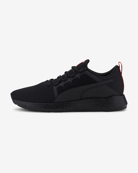 Puma NRGY Neko Turbo Sneakers