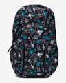 Loap Asso Backpack