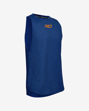 Under Armour SC30™ Basketball Top