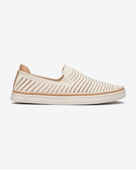 UGG Sammy Breeze Slip On