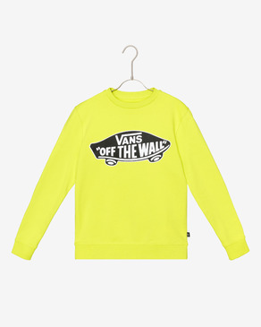 Vans Kids Sweatshirt