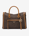 Michael Kors Carine Medium Handbag