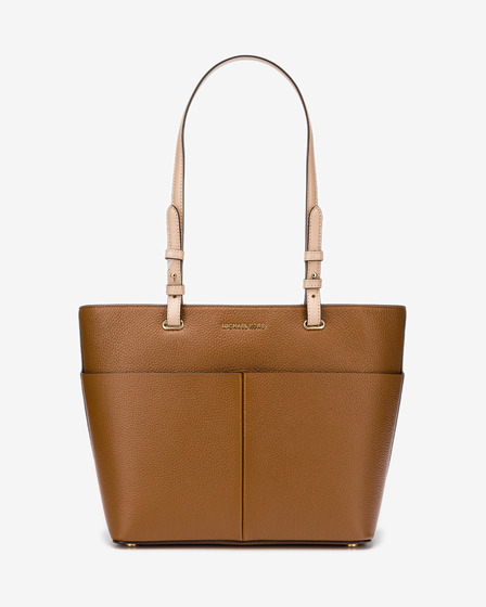 Michael Kors Bedford Medium Handbag