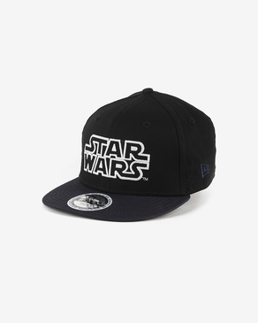 New Era StarWars Kids cap