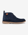 Trussardi Jeans Ankle boots