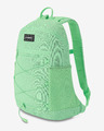 Dakine WNDR Kids backpack