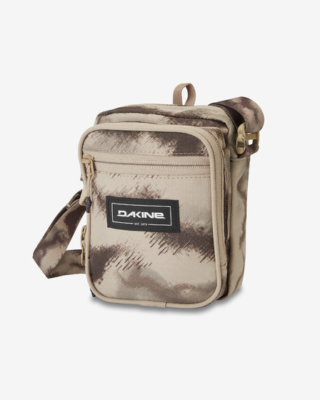 Dakine Cross body bag