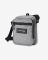Dakine Field Cross body bag