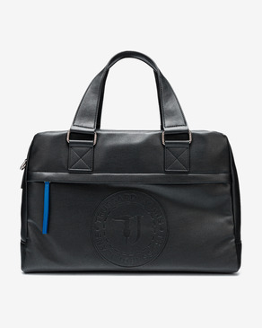 Trussardi Jeans Shoulder bag