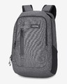 Dakine Network Backpack